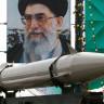"""İran'dan Suları Bulandıran İddia: """"Atom Bombasının Formülüne Sahibiz"""""""