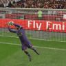 FIFA 19'daki Penaltı Mekaniklerinin Bozuk Olduğunu Gösteren Videolar