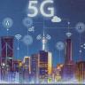 Turkcell, Vodafone ve Türk Telekom, BTK'dan 5G İzni Aldı