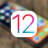 Apple'ın iOS 12.1.4 ile iPhone Kullanıcılarına Yaptığı Kötü Sürpriz
