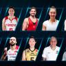 35 Bin Öğrenciye Spor Malzemesinin Verileceği Yılın Sporcusu Ödülleri Halk Oylaması Devam Ediyor