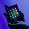 Samsung, Galaxy F'i 20 Şubat'ta Gösterecek Ama Tanıtmayacak (Güncelleme)