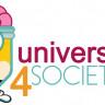University4Society 2018-2019 Dönemi Başladı