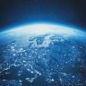 Bilim İnsanları, Gezegenlerin Oluşum Teorisini İspatlamaya Bir Adım Daha Yaklaştı