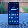 Samsung Galaxy S10'un Seramik Kasalı Versiyonu Ortaya Çıktı (Fiyatı 1333 Dolar)