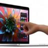 Apple, Dokunmatik Ekranlı ve Yüz Tanıma Özelliğine Sahip Macbook'ları Test Etmeye Başladı