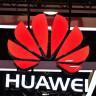 Huawei, Dünyanın En Büyük Üçüncü Yonga Alıcısı Oldu