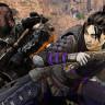 Durdurabilene Aşk Olsun: Apex Legends, Bir Haftada 25 Milyon Oyuncuya Ulaştı
