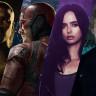 Netflix'in İptal Edilen Dizileri (Daredevil, Iron Fist) Hulu'da Hayat Bulabilir