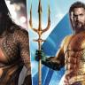 DC Severlere Müjde: Aquaman 2 Resmen Duyuruldu