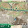 Efsanevi Oyun Plague Inc.'in Devamı Rebel Inc., Android İçin Ücretsiz Yayınlandı
