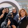 Suudi Kadınları Takip Eden Uygulamayı Barındıran Google ve Apple'a Yoğun Eleştiri