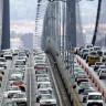Dünyada En Çok Trafik Sıkışıklığı Yaşanan Şehirler Açıklandı (Türkiye Kan Ağlıyor)