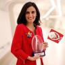 As Bayrakları: Türkiye, Kadın Bilim İnsanı Oranında AB'yi Geride Bıraktı