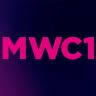 Yılın En Büyük Akıllı Telefon Etkinliği MWC 2019'da Neler Bekliyoruz?