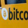 Dünyada İlk Kez Klasik Bankalardan Biri Bitcoin ATM'sini Hizmete Soktu