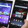 Sony, Xperia T2 Ultra ve Xperia C3 İçin De Android Lollipop Dağıtacak!
