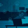 KDÜ Tarafından Düzenlenen Siber Güvenlik Workshopları 2-3 Mart'ta