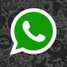 WhatsApp, Kullanıcıların Yıllardır Beklediği Davetiye Özelliğini Getiriyor
