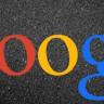 Google Geliştiriciler İçin Cloud Console Uygulamasını Sundu