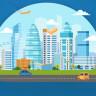Akıllı Şehir Fikir ve Proje Yarışması'na Katılmak İçin Son 1 Hafta: İşte Tüm Detaylar