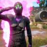 Far Cry: New Dawn'dan Heyecanlandıran Splinter Cell Sürpriz Yumurtası
