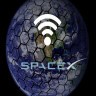 SpaceX, Uydularla Tüm Dünyaya İnternet Sağlamak İçin FCC'ye Başvurdu