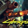 Cyberpunk 2077 Hakkında CD Projekt Red'den Yeni Bir Açıklama Geldi