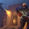 Overwatch, Eski Günlerine Dönmek İçin Ücretsiz Yapılabilir mi?