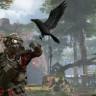 Battle Royale Oyunu Apex Legends'in iOS ve Android Sürümü Gelecek mi?