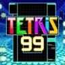Şaka Gibi Ama Gerçek: Battle Royale Temalı Tetris 99 Duyuruldu