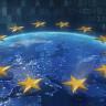 Avrupa Birliği, Telif Yasasında Sosyal Medya Platformlarıyla Anlaştı