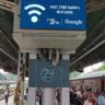 Google, Filipinler'de Bedava İnternet Projesine Resmen Başladı