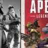 Apex Legends, Fortnite'ın Twitch İzlenme Rekorlarını Paramparça Etti