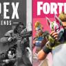 Apex Karşısında Etekleri Tutuşan Epic Games, Fortnite 8. Sezon Pass'i Ücretsiz Yapıyor