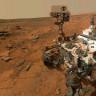 Resmen Fişi Çekilen Mars Kaşifi Opportunity Tarafından Yapılmış 11 Keşif