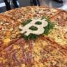 Domino's Pizza, ABD'de Bitcoin ile Ödeme Kabul Etmeye Başladı