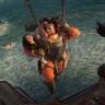 Apex Legends'ın Yeni Güncellemesi Xbox One'a Sorunlarla Birlikte Geldi