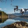 DJI, Havaalanlarının Güvenliğini Sağlamak Amacıyla Drone'larını Güncelledi