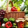 Meyve ve Sebzelerin Daha Korunaklı Olmasını Sağlayacak Önemli Proje: Apeel
