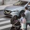 Otonom Araçlar, Yayaların Beden Dilini Analiz Ederek Kazaları Önleyecek