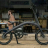 General Motors, Yılın İkinci Yarısında Elektrikli Bisiklet Satışına Başlayacak
