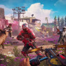 15 Şubat'ta Çıkacak Far Cry New Dawn'ın Ön Sipariş Avantajları Ve Fiyatları