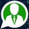 WhatsApp Business, iOS İçin Kullanıma Sunuldu