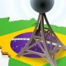 Atma Ziyainho: Brezilyalı Telefon Operatörlerinin Komediye Varan 5G Reklamları