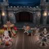 Final Fantasy IX'un Switch Versiyonu, Hatalarına Kadar Mobil ve PC Versiyonuyla Aynı