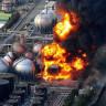 Fukushima Nükleer Santralindeki Kalıntılarla İlk 'Temas' Gerçekleştirildi