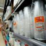 BP'den Çevrecileri Kızdıracak İddia: Plastik Yasağı İstenmeyen Sonuçlara Yol Açabilir