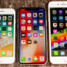iPhone'ların Hücresel Veri Konusundaki Yıllar Süren Gelişimi