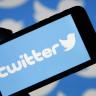 Twitter'da Tüm İşleyişi Değiştirecek İddia: Tweet'lere Açıklama Özelliği Gelecek